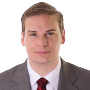 Ian Brodsky, Estate Planning Attorney