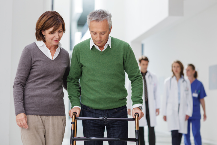 How Can Estate Planning Mitigate The Impact of A Sudden Disability?
