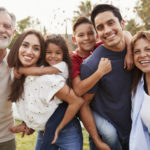 inheritance rights of heirs